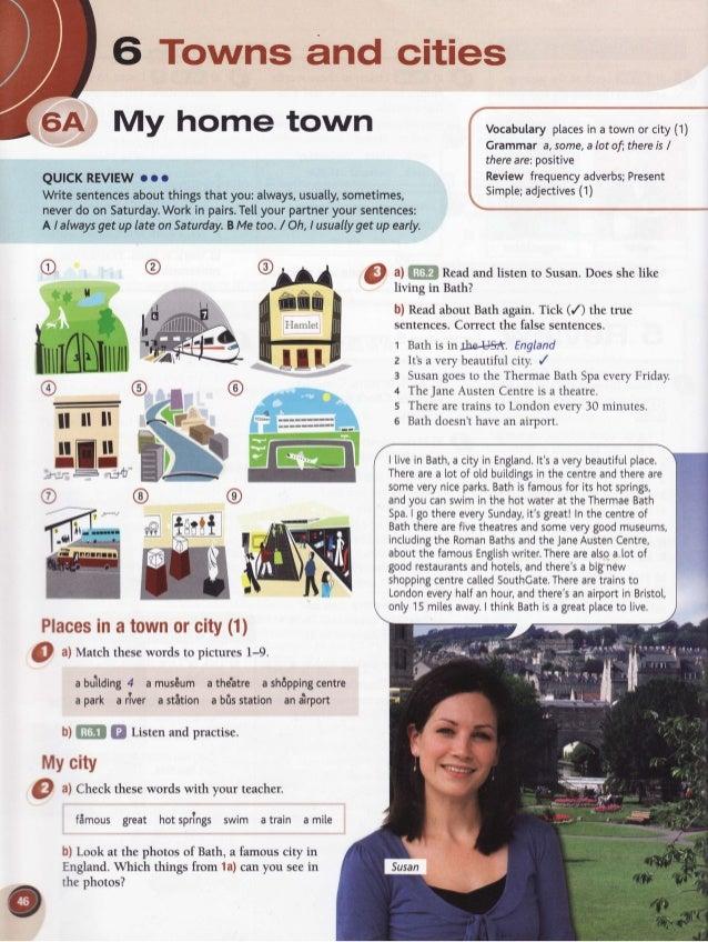 (PDF) CAMBRIDGE Face2Face Upper Intermediate Students Book ...