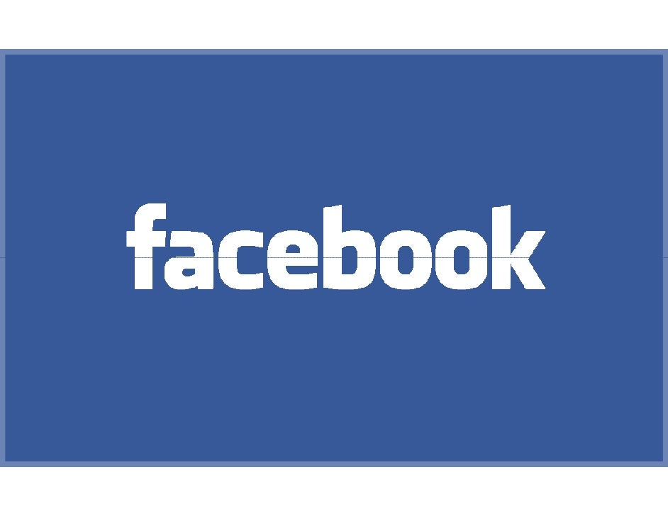 Facebook Architecture    Aditya Agarwal Director of Engineering 11/22/2008