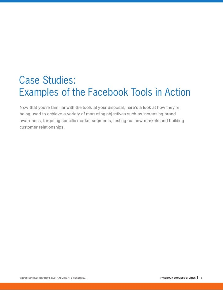 facebook beacon and privacy case 1 an important consideration for every e-commerce website is to maintain the privacy of its users use of innovative technologies and lack of secure systems makes it easy to obtain personal and confidential information.