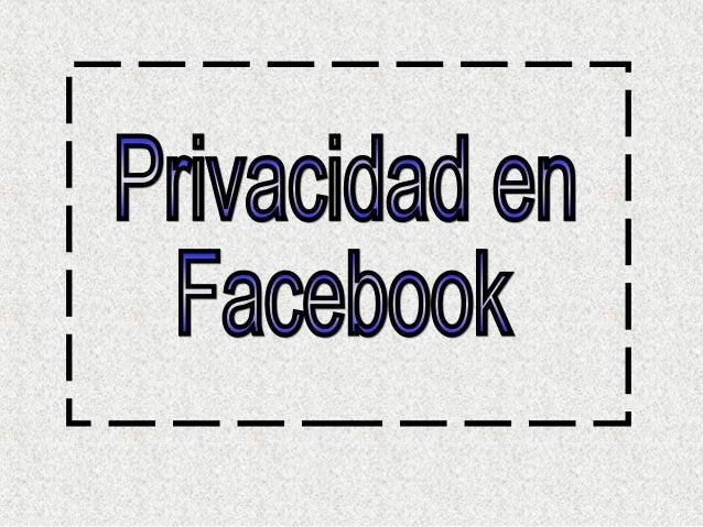 La cantidad de personas con un perfil en Facebook ya supera los 200 millones. Con tantos de usuarios compartiendo contenid...