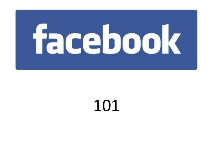 101<br />