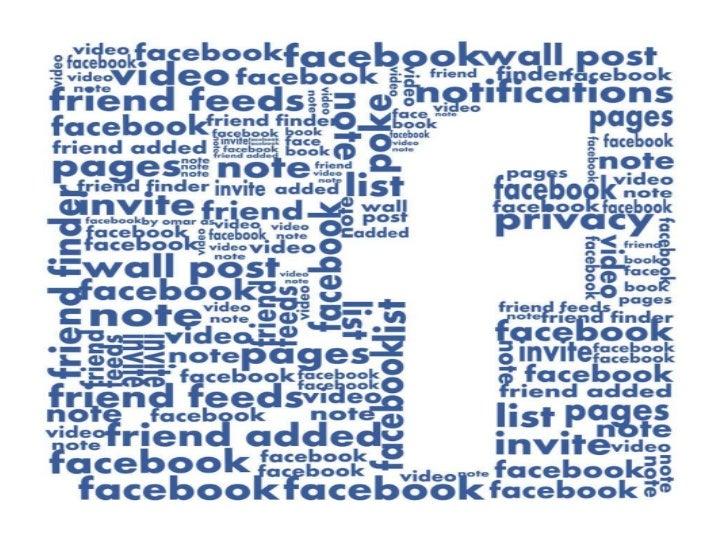 """Facebook""""Thefacebook"""", fue el primer nombre conocido de estafamosa página web perteneciente a las redes sociales,fue cread..."""