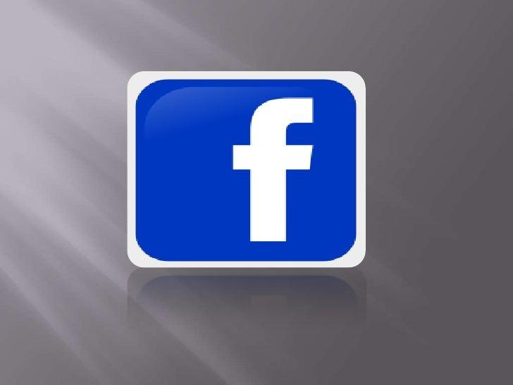 Es una empresa creada por Mark  Zuckerberg y fundada por Eduardo    Saverin, Chris Hughes, DustinMoskovitz y Mark Zuckerbe...