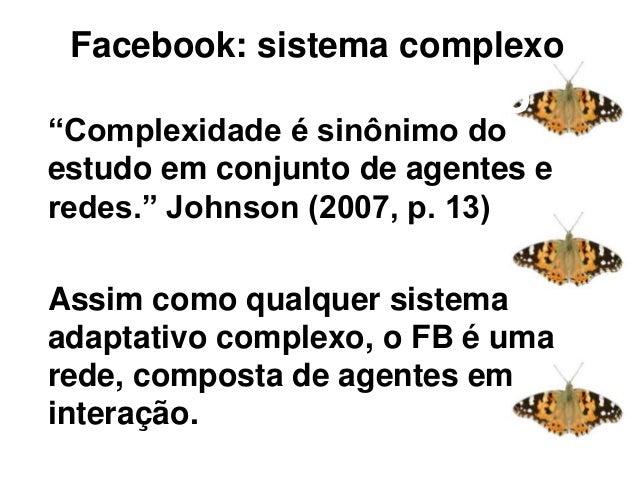 Facebook Slide 2