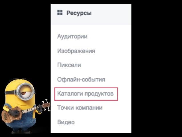Стоимость реклама сайта p=2797 ucoz как поставить рекламу на форум