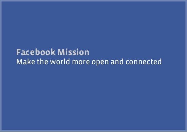 Facebook Media Kit Slide 3