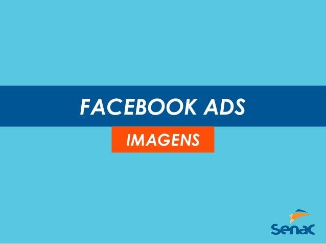 FACEBOOK ADS IMAGENS