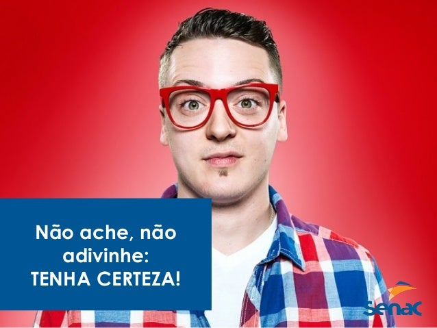 •Matricule-se já •Sem taxa de matrícula •Técnicas exclusivas •Aprenda em 6 meses •Matricule-se agora •Descontos exclusivos...