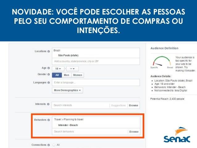 O Facebook fornece um código (acima) para você instalar no <head> do seu site.