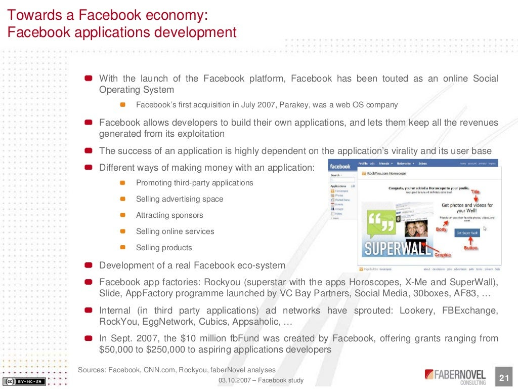 Using Facebook as an analyst (Hint – using R)
