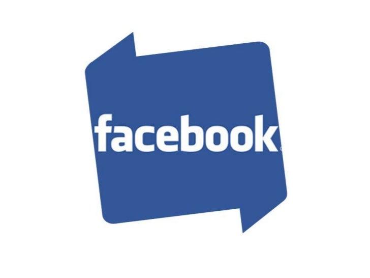 4.648.860Facebookgebruikers inBelgië(mei 2012)een stijging van18% ten opzichtevan vorig jaar