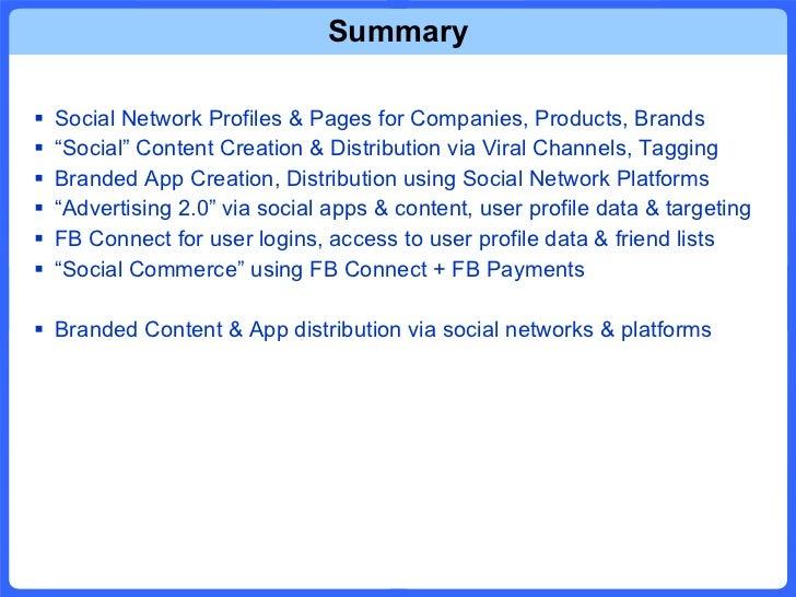 fb social network