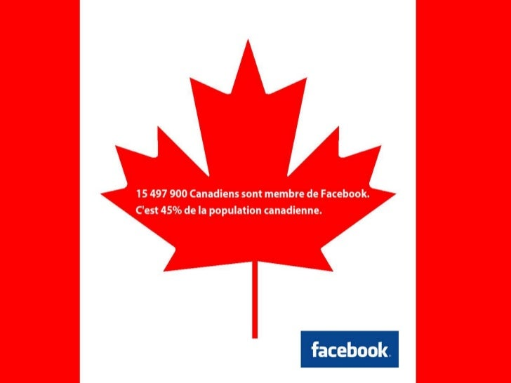 Facebook chambre immobili re for Chambre immobiliere