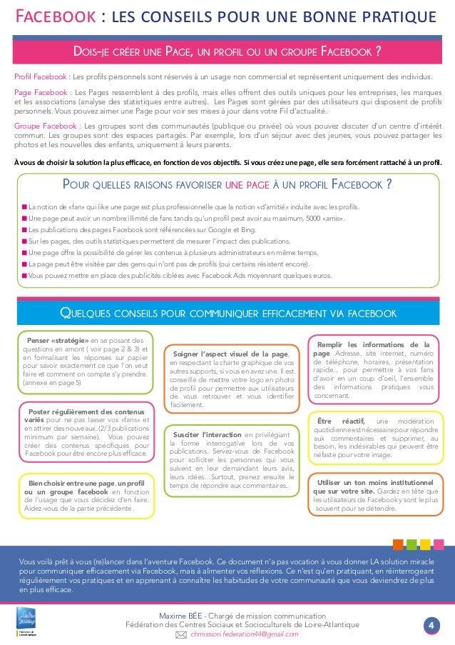 Maxime BÉE - Chargé de mission communication Fédération des Centres Sociaux et Socioculturels de Loire-Atlantique chmissio...