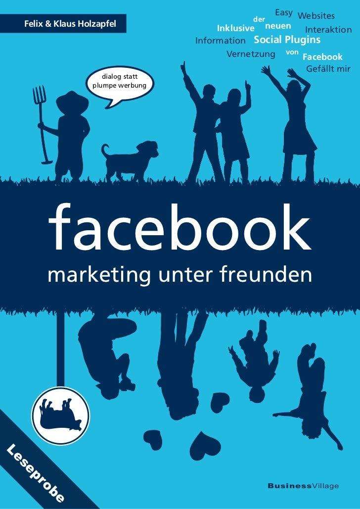 Easy Websites                                                der Felix & Klaus Holzapfel                 Inklusive    neue...