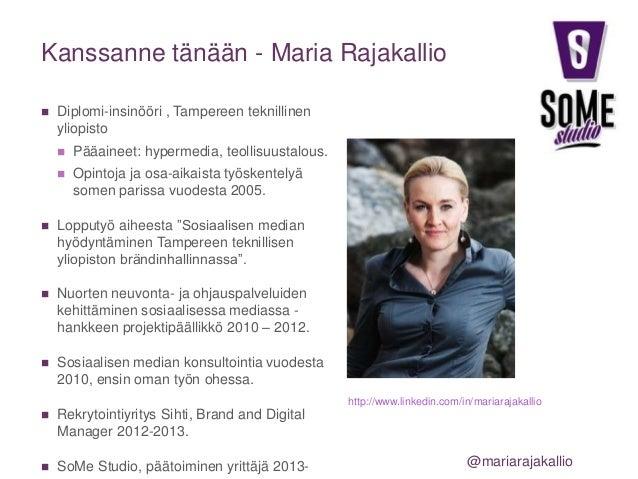yritys facebookissa Savonlinna