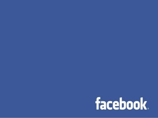 A rede social fundada por Mark Zuckerberg revolucionou a internet e remodelou a maneira como se interage online. Não foi a...