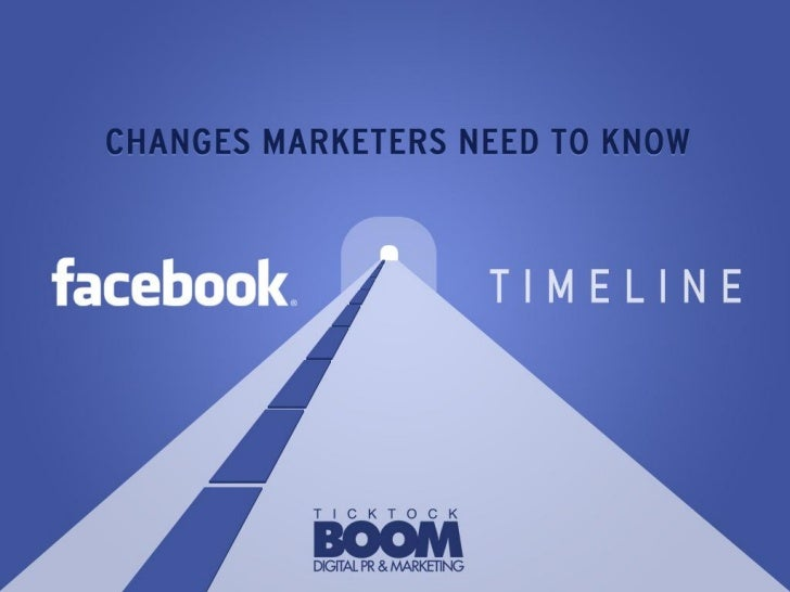 UPDATED   The design format of the Timeline for brands is quite similar to the Timeline for personal     DESIGN   profiles...