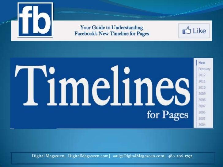 Digital Magaseen| DigitalMagaseen.com| saul@DigitalMagaseen.com| 480-206-1792