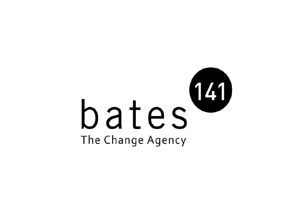 101  October2010 PreparedbyInteractionTeam Bates141SingaporePte Ltd