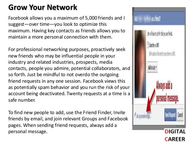facebook 101 for business your complete guide rh slideshare net Facebook for Business 101 Facebook for Business 101