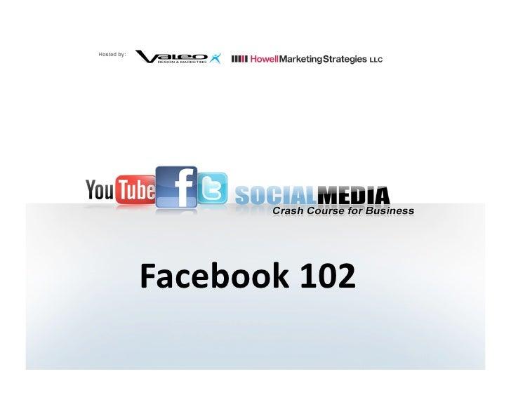Facebook102