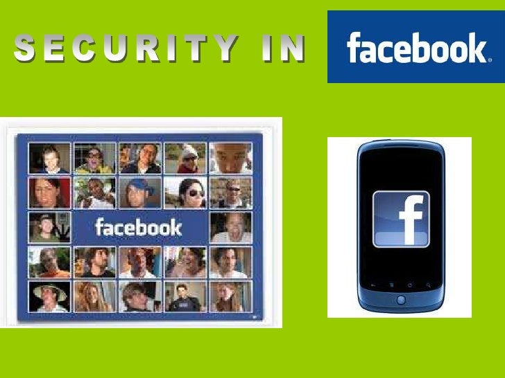 MOST OF THE PEOPLEBELIEVE THAT FACEBOOKIS AN UNSAFE PAGE WEREPEOPLE (MOSTLYADOLECENTS) GIVE ALLTHEIR INFORMATION TOUNKNOWN...