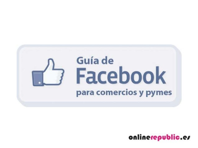 0 Índice  1. Introducción 1.1. Redes Sociales o ¿Qué son y para qué sirven? o La conversación social  1.2. Facebook o ¿Qué...