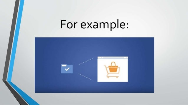 Facebook ad campaign structure, tutorial by louie