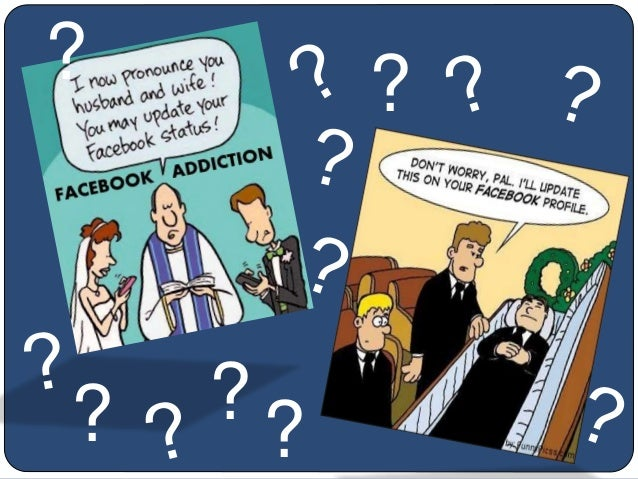 facebook addiction thesis Introduction why has the social network website facebook become so popular  and virtually affecting millions of people across the globe what is it with.