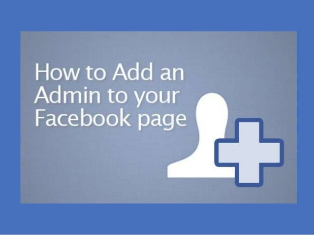 Make sure that you arelogged into yourFacebook account.Step 1