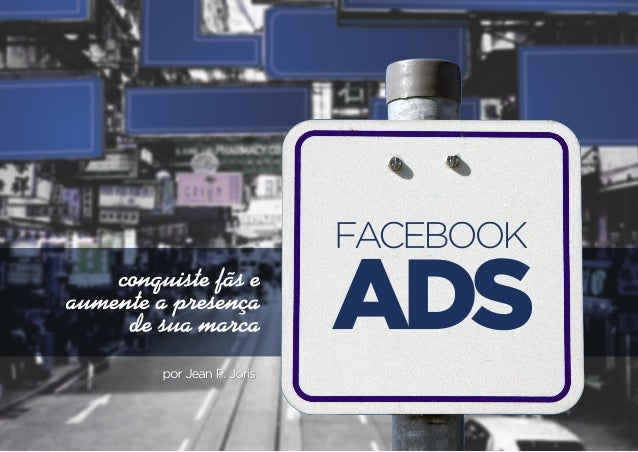Fundamentos do Facebook Ads