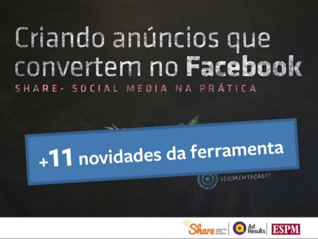 ifjriarido anúncios que iÍáfiiit/ @item no Facebook  SHARE- SOCIAL ; MEDIA NA FRÁTSCA  +1 1 novidades da ferramenta