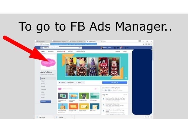 How to use facebook ads for beginners 2017 | complete facebook ads.