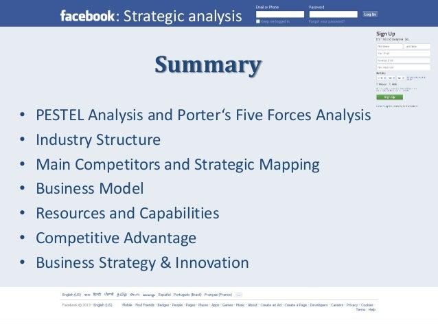 meli Marine Case Study Case Study Solution & Analysis