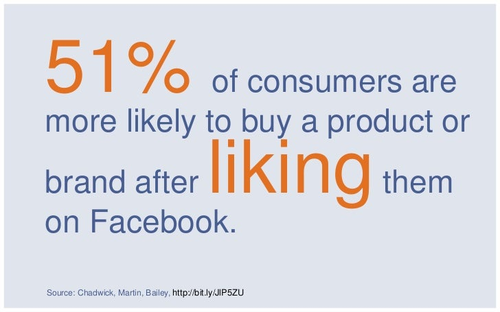 Connect to Fans with Facebook Ads Slide 2