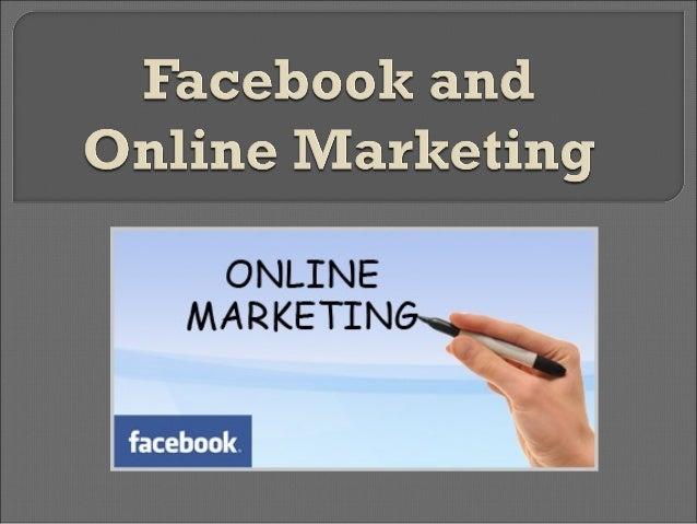 The face of marketing has forever been changed with the advent of social media platforms. With the constant availability o...
