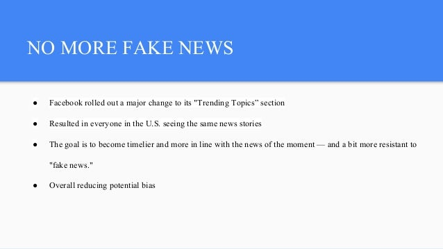Image result for facebook announcement