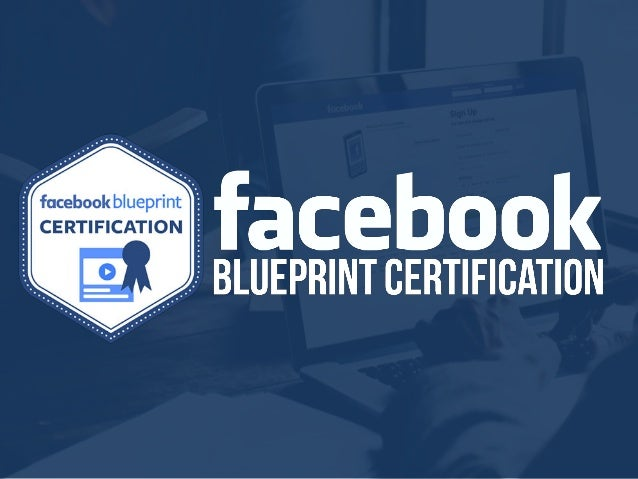 Facebook blueprint certification muhammad azizul gaffar muhammad azizul gaffar bachelor of business administration leading university 01agmspot in facebook blueprint certification malvernweather Images