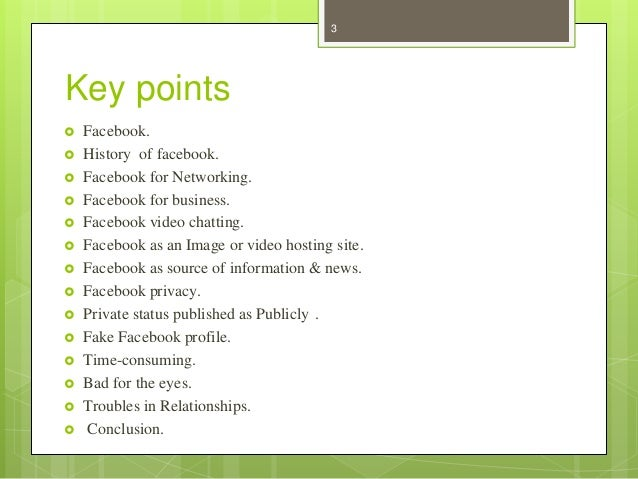 facebook good or bad Expertise social media platforms: the good, the bad, and the ugly  into  specific usage of twitter, facebook, instagram, and snapchat.