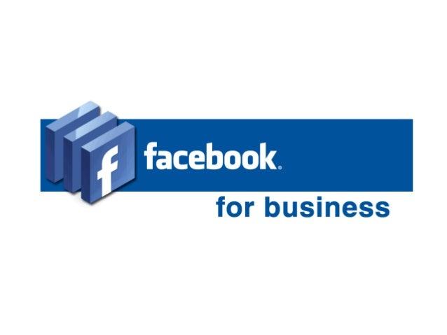 FB 專頁推廣手法 – 要用admin登入FB專  頁