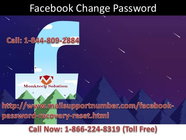 how to change your facebook login email