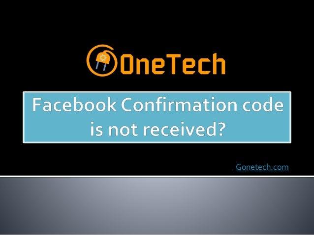 Gonetech.com