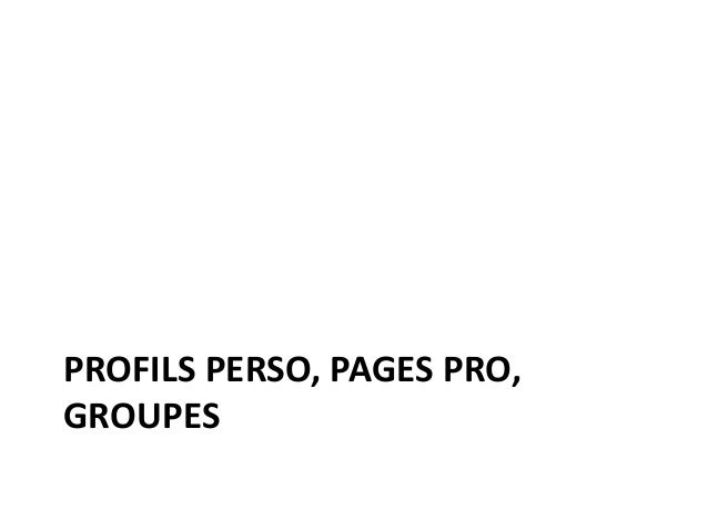 PAGES PRO