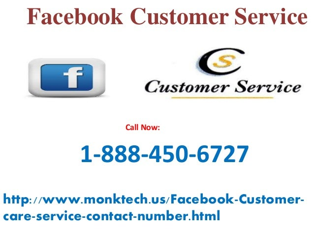 Do you have a signup problem ? dial Facebook customer