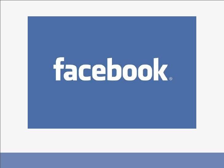 Facebook Dorkbot