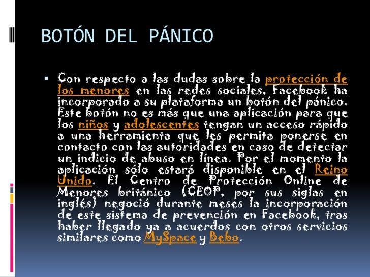 Trabajo sobre facebook by monica leon - Como ponerse en forma en un mes ...