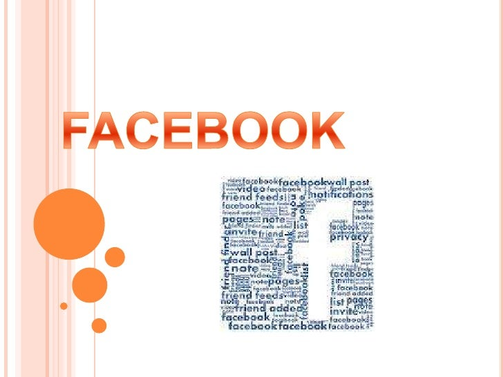    Facebook es una empresa creada por Mark    Zuckerberg y fundada por Eduardo Saverin,Chris    Hughes, Dustin Moskovitz ...