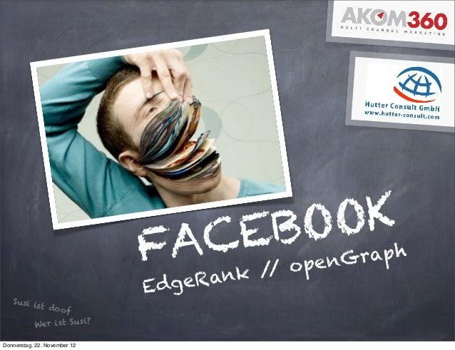 CE   OK                                    BO Graph                              FA      nk // open                       ...