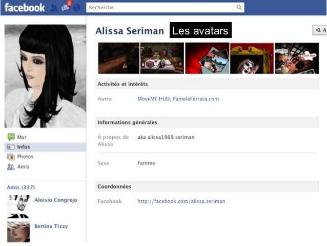 Les avatars  La photo de profil « en couple »  Morgane Gcd  avec André  Foucteau, à : Paris,  France.